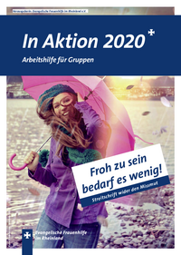 In Aktion 2020